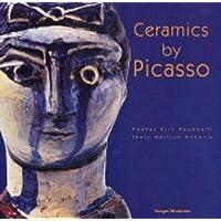 Ceramics By Picasso