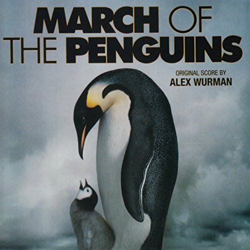 march-of-the-penguins-original-motion-picture-soundtrack