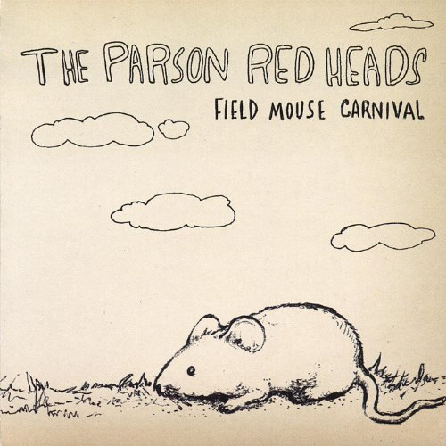 Field Mouse Carnival