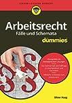 Arbeitsrecht Fälle und Schemata für D...