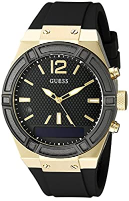 Reloj Guess-connect C0002m3 Mujer de Guess