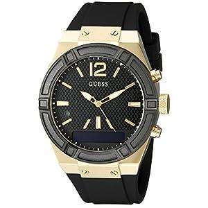 Reloj Guess para Mujer C0002M3