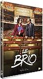 Le Brio [Import italien]