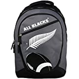 All Blacks – Mochila oficial – Rugby
