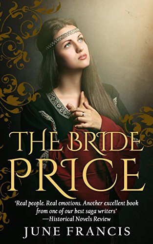 The bride price ebook june francis amazon kindle store the bride price by francis june fandeluxe Image collections