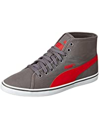Puma Men's Elsu V2 Midcv Sneakers