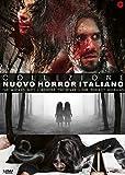 Collezione Horror all'Italiana  (3 DVD)