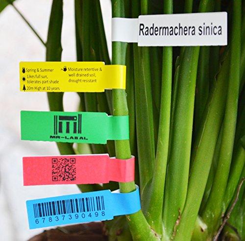 mr-label-tiquettes-pour-plantes-imprimable-meilleur-pour-les-gros-utilisateurs-impermabiliser-durabl