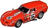 Carrera 20023754 - 250 GT Berlinetta passo corto Breadvan 1962 Contemporary version