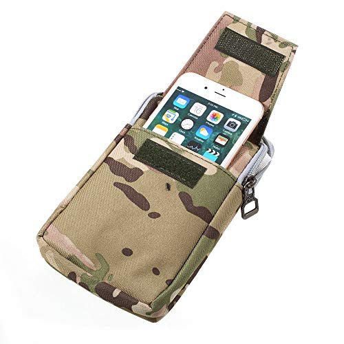 Mobile Phone Accessories Inventive Armband For Size 4 4.5 4.7 Inch Sports Cell Phone Holder Case For Microsoft Lumia Texet Fujitsu Phone Complete In Specifications