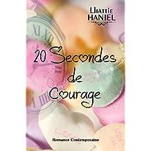 20 Secondes de Courage