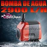 BOMBAS DE AGUA SUMERGIBLES PARA ACUARIO BOMBA DE AGUA SUMERGIBLE FUENTES