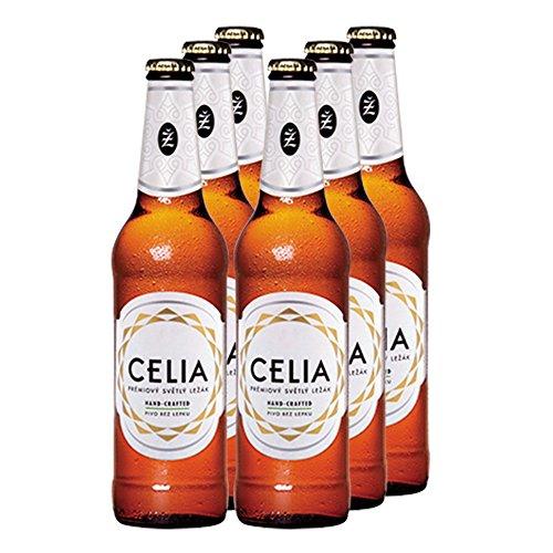 celia-hell-bio-lager-glutenfreies-bier-6-x-05l-packung-mit-6