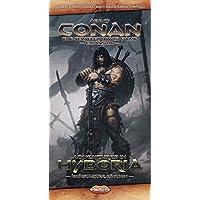 Age of Conan Adventure in Hyboria - English