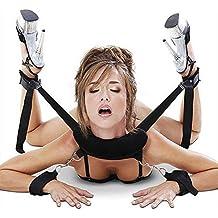 S & m Bondage-Pornos