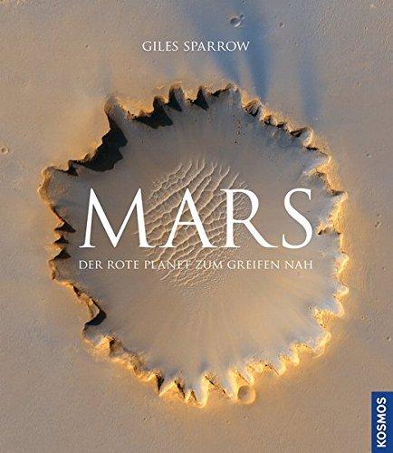 mars-der-rote-planet-zum-greifen-nah