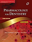 #10: Pharmacology for Dentistry