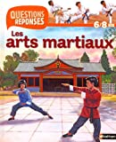 N19 - ARTS MARTIAUX