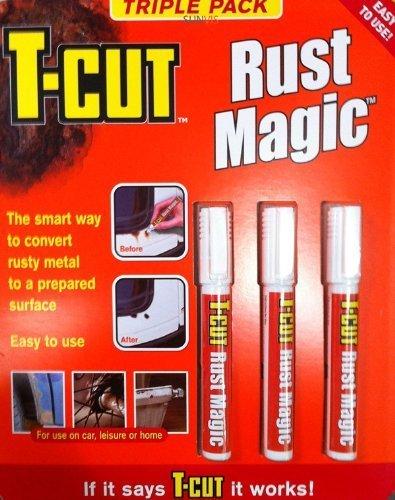 t-cut-ruggine-magic-confezione-tripla-pen-rimuovi-ruggine-trattamento-prevenzione