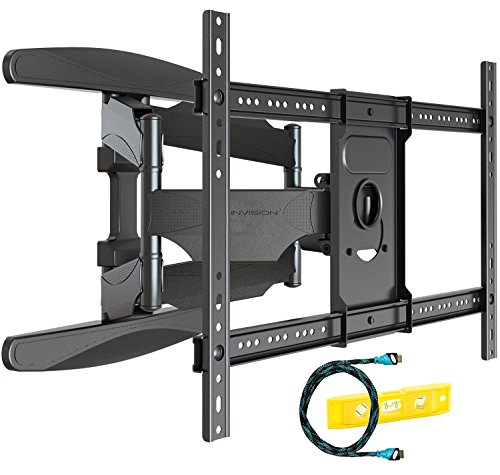 Invision Ultra Strong TV Wall Br...