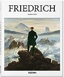 Friedrich (Basic Art Series 2.0) by Norbert Wolf(2015-10-29)