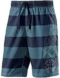 Marc O' Polo Bodywear Herren Badeshort 890273