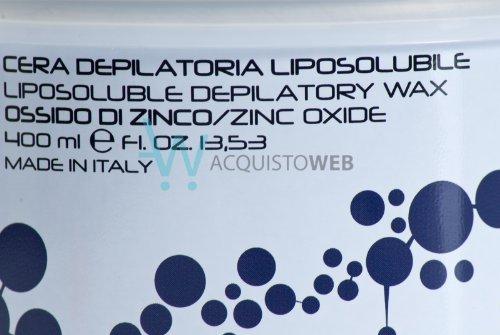 cera-depilatoria-liposolubile-400-ml-all-ossido-di-zinco