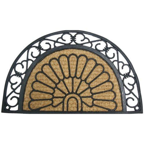 rubber-cal-tivoli-garden-outdoor-coco-half-circle-doormat-18-x-30-inch