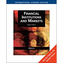 Financial Institutions and Markets, International Edition (with Stock Trak Coupon)