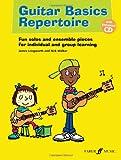 ISBN 0571536875