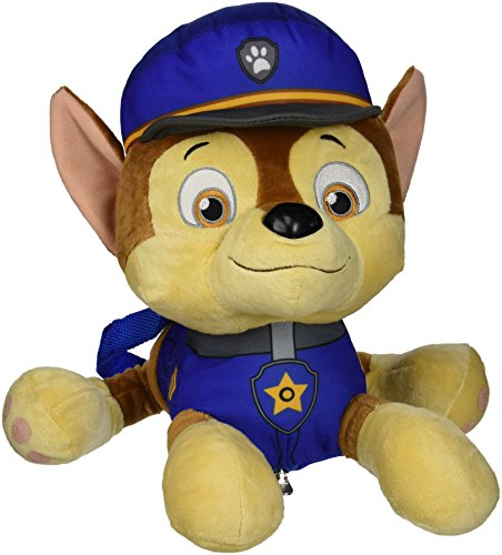paw-patrol-zainetto-peluche-chase