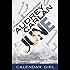 June: Calendar Girl Book 6