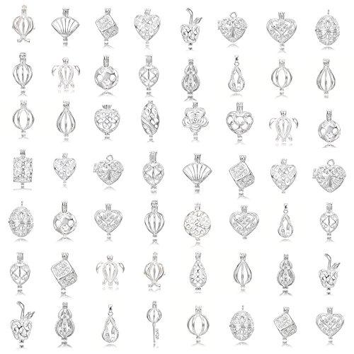 20-pieces-melange-forme-bijoux-fournitures-perle-plaque-dargent-pendentif-cage-ajoutez-votre-propre-