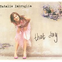 That Day [CD 1]