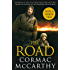 The Road: Winner of the Pulitzer Prize for Fiction (Picador Classic Book 76)