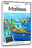 EuroTalk Instant Maltese (PC/Mac)