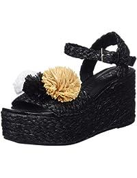 862b5e9267b0d Amazon.co.uk  SixtySeven - Shoes  Shoes   Bags