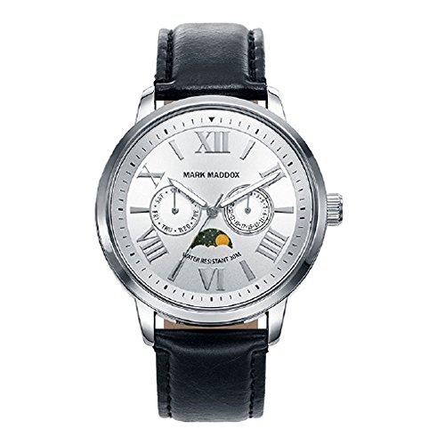 Reloj Mark Maddox - Hombre HC6019-13