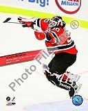 The Poster Corp Martin Brodeur Winningest Goaltender in der