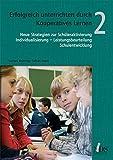 ISBN 3879643121