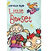 [(Little Box Set)] [ By (author) Gervase Phinn ] [October, 2008]
