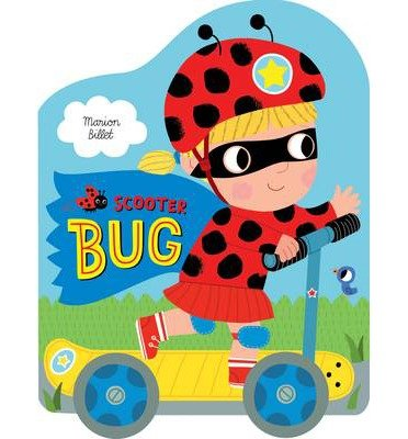 scooter-bug-illustrated-by-marion-billet-february-2014