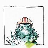 Flying Lizard [Vinyl Maxi-Single]