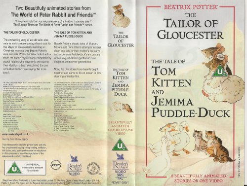 the-tailor-of-gloucester-the-tale-of-tom-kitten-jemima-puddle-duck