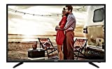 Smart Tv Best Deals - Sanyo 109 cm (43 inches) XT-43S7100F Full HD LED IPS TV (Black)