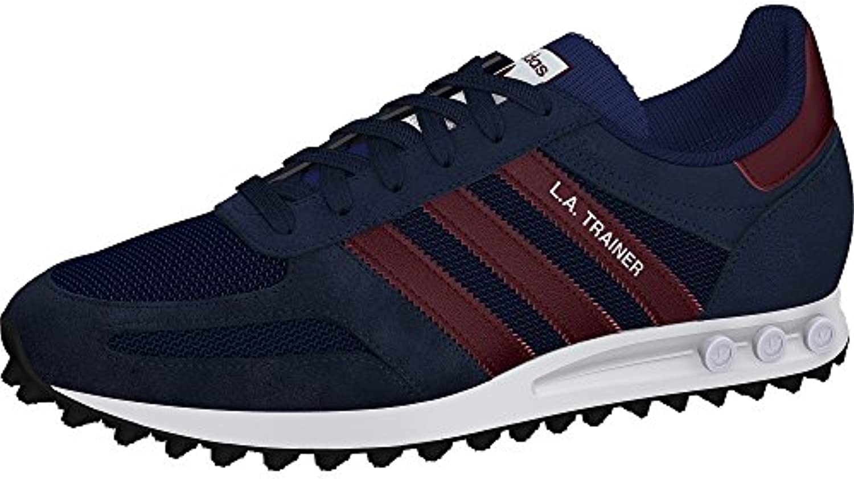 Adidas La Trainer - Zapatillas de Deporte para Hombre