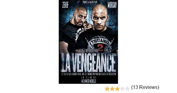 VENGEANCE MORSAY GRATUIT FILM LA TÉLÉCHARGER