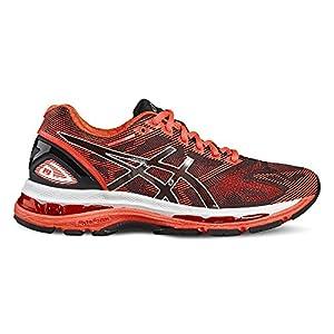 51xDNIYnzdL. SS300  - Asics Gel Nimbus 19 Women's Running Shoes