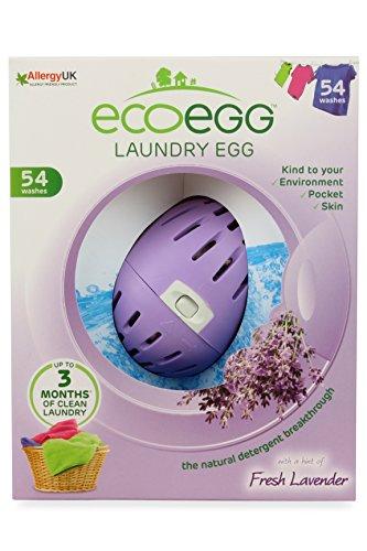 ecoegg-wascheei-54-waschen-plastik-fresh-lavender-54-washes