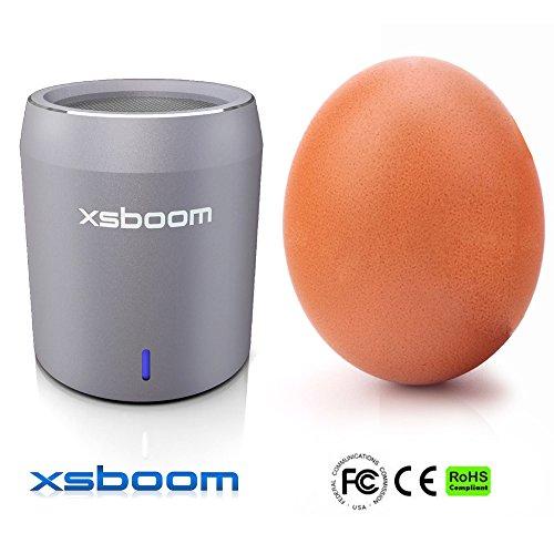 xsboom-mini-bluetooth-lautsprecher-in-einer-perfekten-geschenk-box-silber